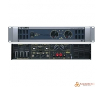 Yamaha P2500S Power Amplifikator (Anfi)
