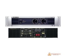 Yamaha P7000S Power Amplifikator (Anfi)